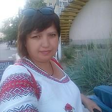 Фотография девушки Вета, 43 года из г. Звенигородка