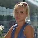 Анютка, 26 из г. Белгород.