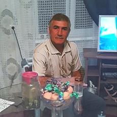 Фотография мужчины Тамаз, 55 лет из г. Гагра