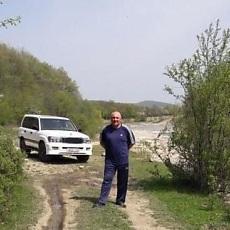 Фотография мужчины Сергей, 48 лет из г. Славянск-на-Кубани