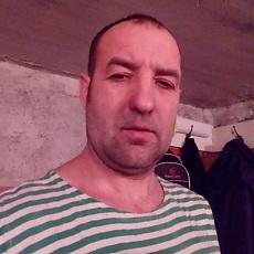 Фотография мужчины Саша, 42 года из г. Яворов