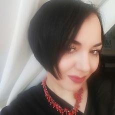 Фотография девушки Alina, 35 лет из г. Запорожье