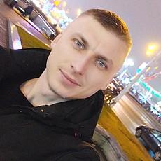 Фотография мужчины Александр, 26 лет из г. Минск