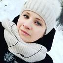 Natasha, 33 года