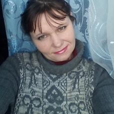 Фотография девушки Кошка, 36 лет из г. Ананьев