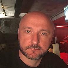 Фотография мужчины Андрей, 46 лет из г. Минск