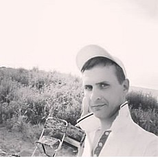 Фотография мужчины Николай, 30 лет из г. Анапа