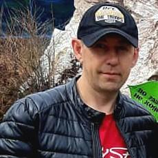 Фотография мужчины Игорь, 45 лет из г. Барнаул