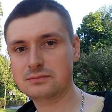 Фотография мужчины Дима, 32 года из г. Киев