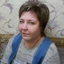 Танюшка, 35 лет