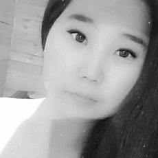 Фотография девушки Надежда, 21 год из г. Усть-Ордынский