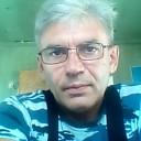 Sergey, 55 лет