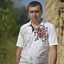Артём, 37 лет