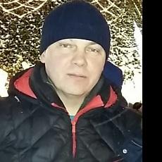 Фотография мужчины Sergey, 45 лет из г. Ильинский (Пермский край)