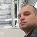 Влад, 34 года