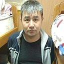 Данабек, 45 лет