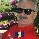 Алексей, 60 из г. Магнитогорск.