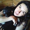 Наталья, 37 из г. Иркутск.