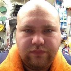 Фотография мужчины Дима, 32 года из г. Камень-на-Оби