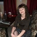 Татьяна, 33 из г. Новоалтайск.