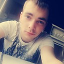 Дмитрий, 20 лет