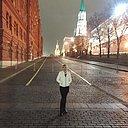 Наталия, 46 из г. Москва.