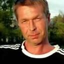 Валерон, 48 лет