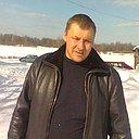 Толик Вахромеев, 42 года