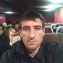 Камал, 40 лет
