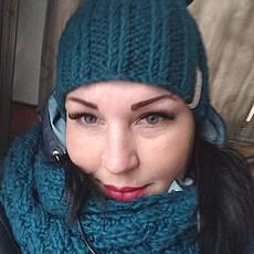Фотография девушки Sambuka, 39 лет из г. Днепропетровск