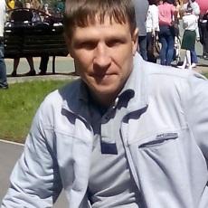 Фотография мужчины Сергей, 47 лет из г. Новокузнецк