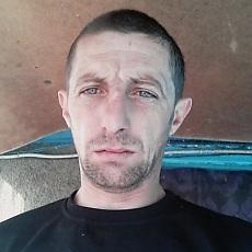 Фотография мужчины Саша, 36 лет из г. Херсон