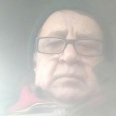 Фотография мужчины Саша, 61 год из г. Бершадь