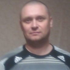 Фотография мужчины Тайсон, 41 год из г. Самара