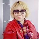 Weta, 57 лет