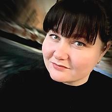 Фотография девушки Елена, 29 лет из г. Миргород