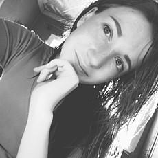 Фотография девушки Валерия, 21 год из г. Кодыма