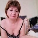 Анна, 59 лет