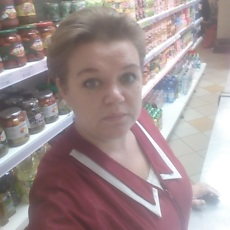 Фотография девушки Людмилка, 43 года из г. Северодвинск