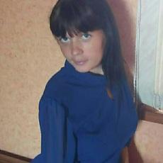 Фотография девушки Ксения, 26 лет из г. Нур-Султан