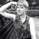 Юлия, 33 из г. Краснодар.
