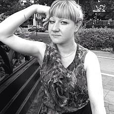 Фотография девушки Юлия, 33 года из г. Краснодар