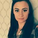 Руслана, 41 год