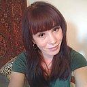 Катрин, 27 лет