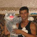 Леонид, 51 год