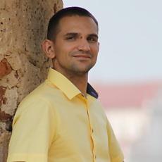 Фотография мужчины Вова, 34 года из г. Минск