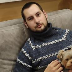 Фотография мужчины Сергей, 29 лет из г. Краснодар