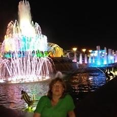 Фотография девушки Аня, 42 года из г. Москва