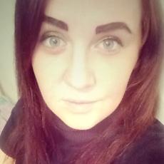 Фотография девушки Алинка, 22 года из г. Киев