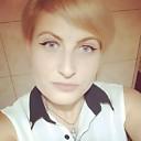 Катя, 37 лет